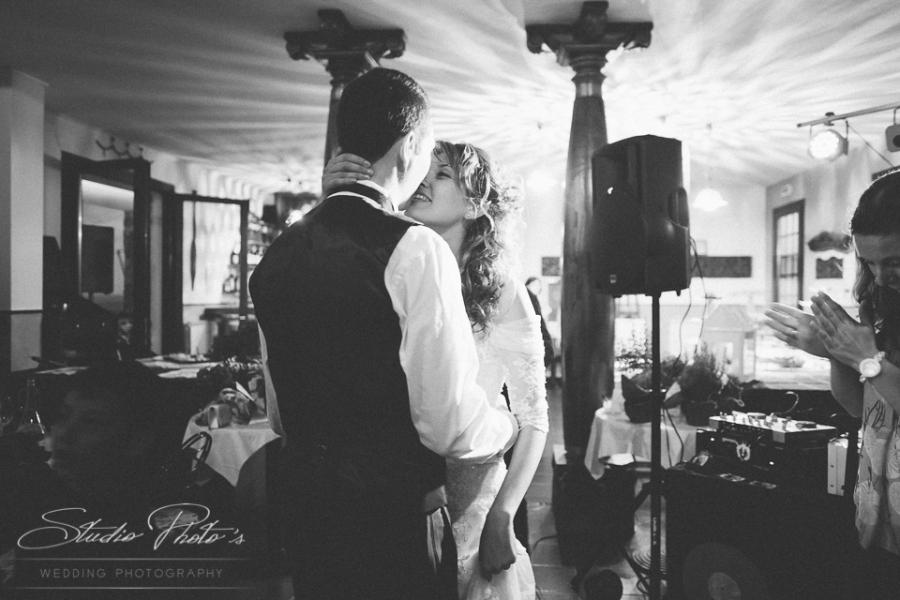 annalisa_andrea_wedding_0122