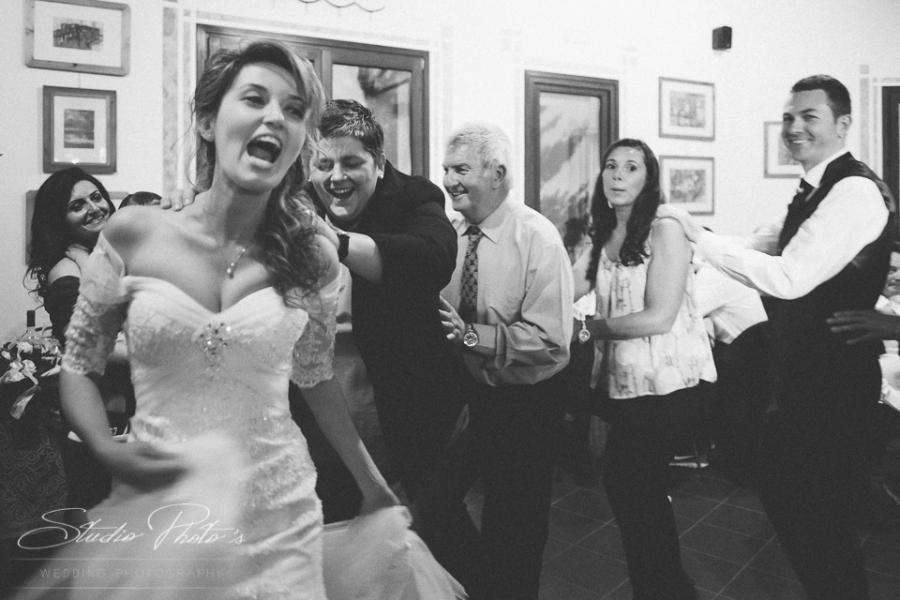 annalisa_andrea_wedding_0123