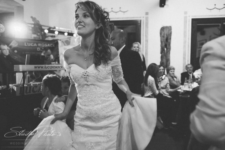 annalisa_andrea_wedding_0124