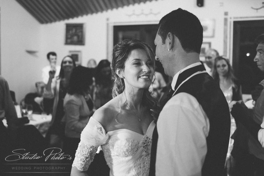 annalisa_andrea_wedding_0125