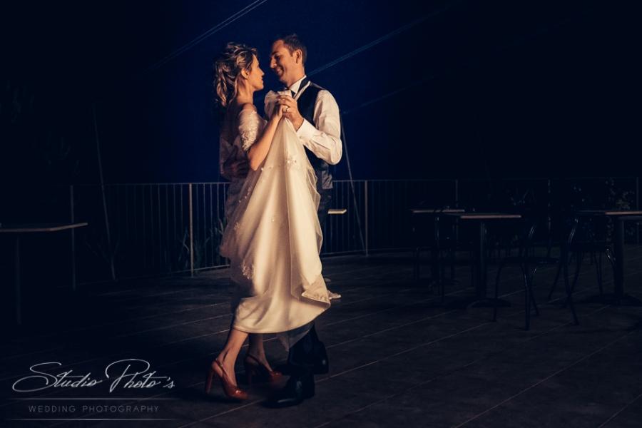 annalisa_andrea_wedding_0129