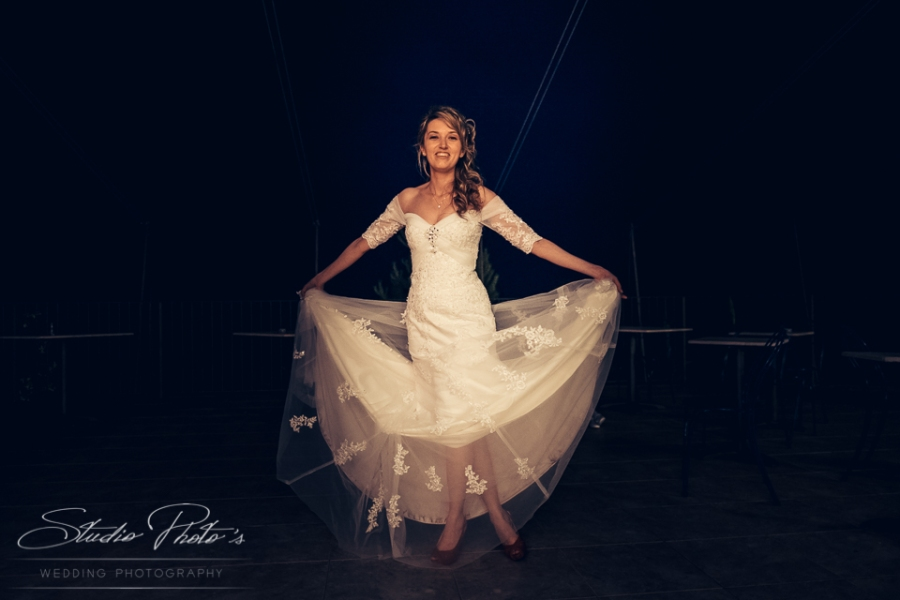 annalisa_andrea_wedding_0130