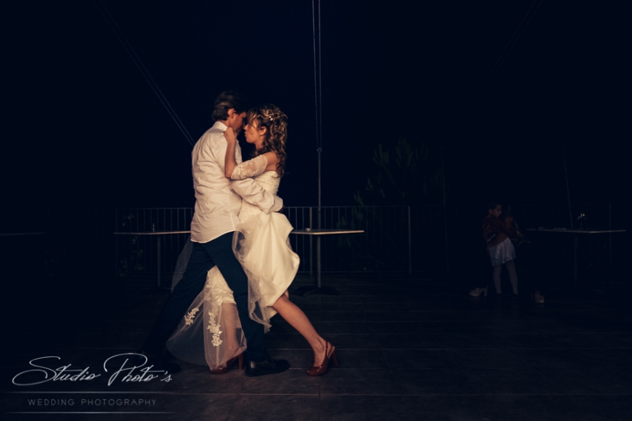 annalisa_andrea_wedding_0131