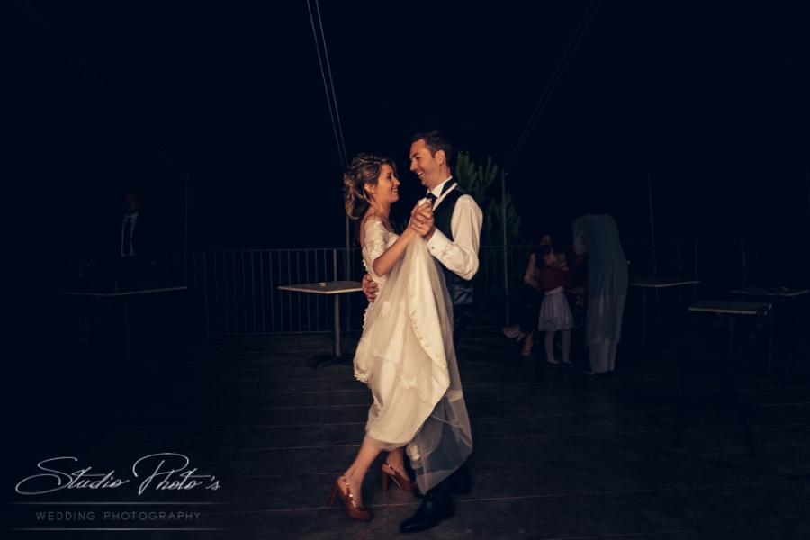 annalisa_andrea_wedding_0132