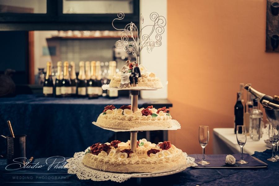 annalisa_andrea_wedding_0133