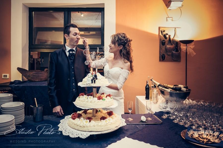 annalisa_andrea_wedding_0134