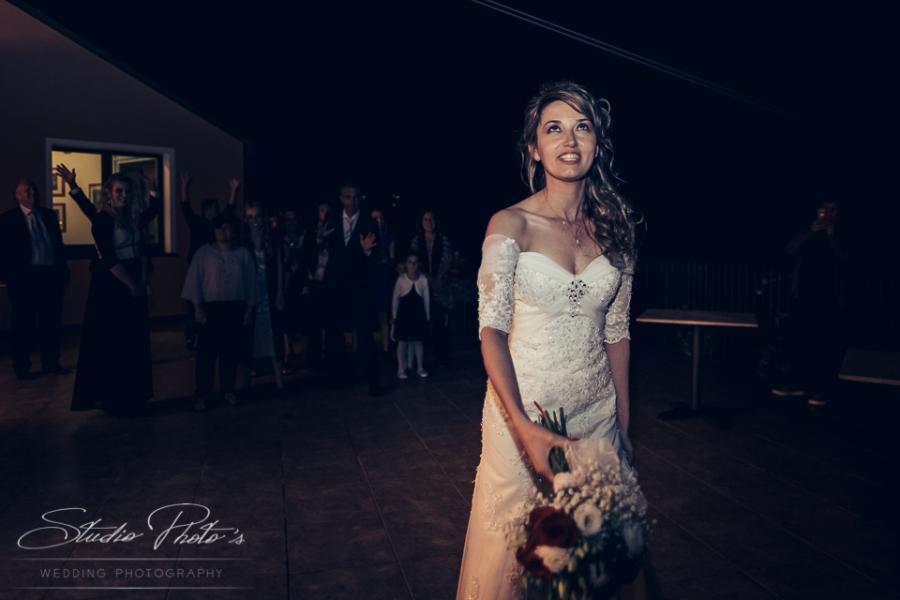 annalisa_andrea_wedding_0136