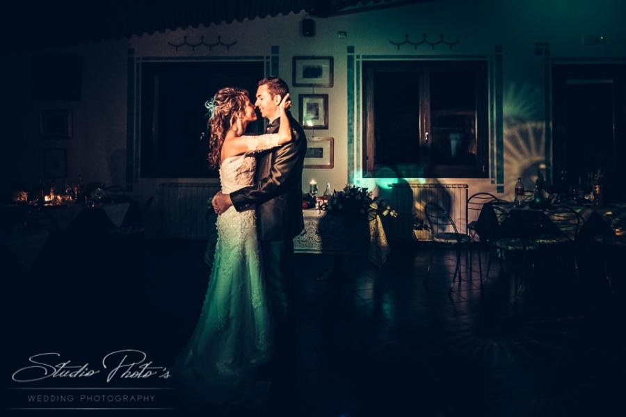 annalisa_andrea_wedding_0138