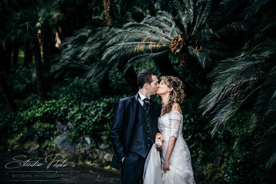 annalisa_andrea_wedding_0999