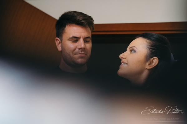 matteo_marzia_wedding_0007