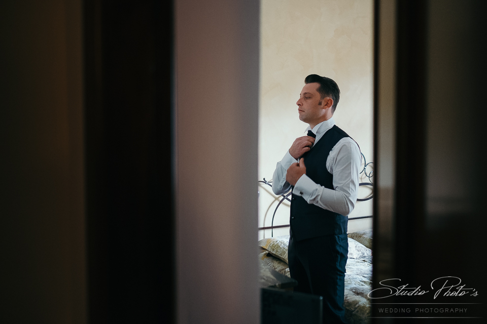 matteo_marzia_wedding_0018