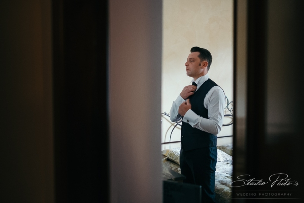 matteo_marzia_wedding_0018