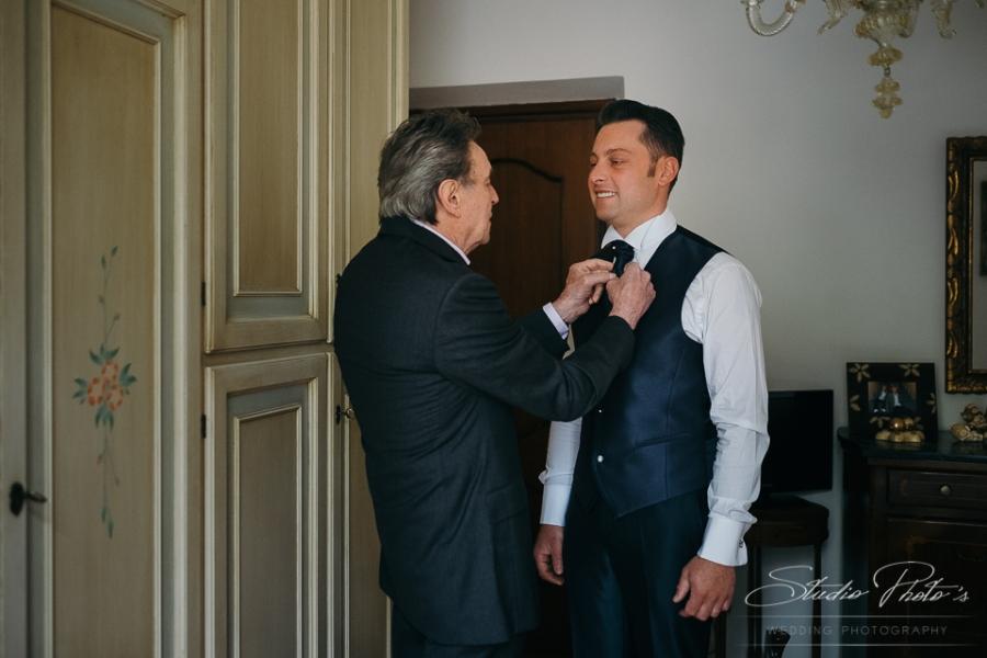 matteo_marzia_wedding_0019