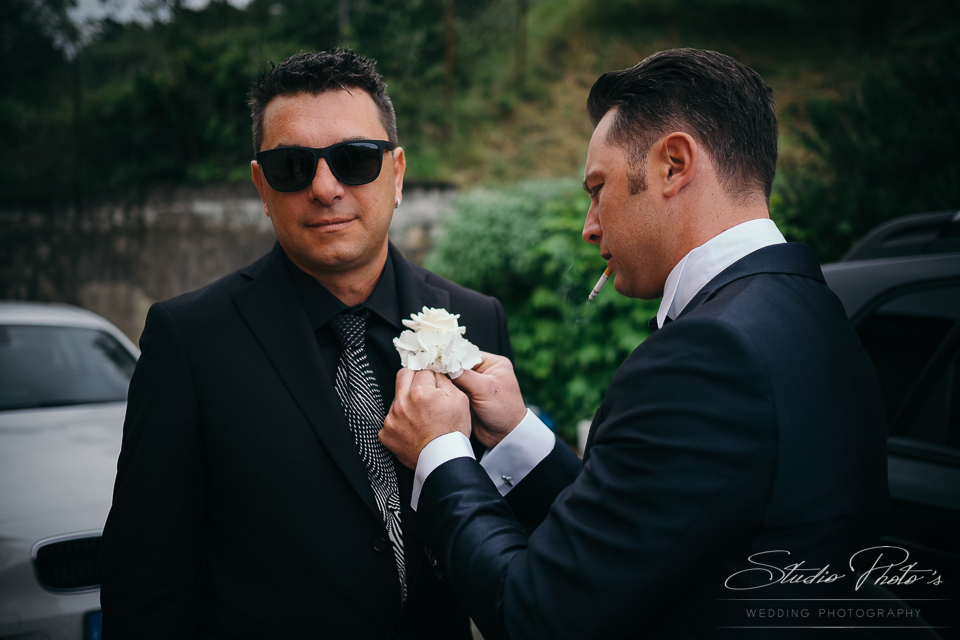 matteo_marzia_wedding_0023