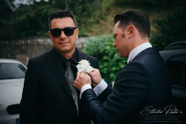 matteo_marzia_wedding_0023