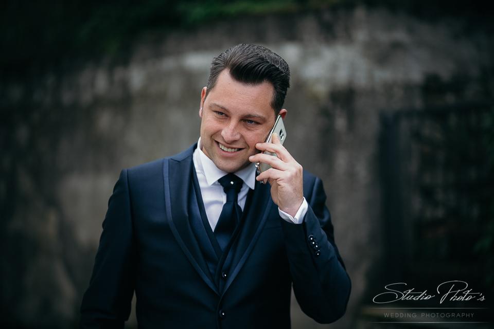 matteo_marzia_wedding_0025