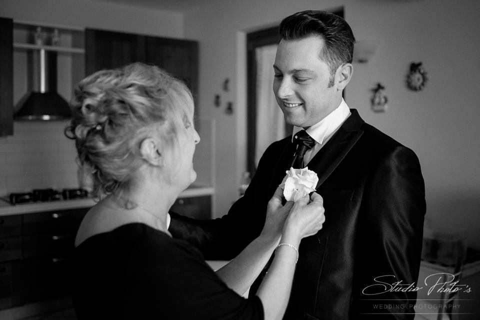 matteo_marzia_wedding_0026