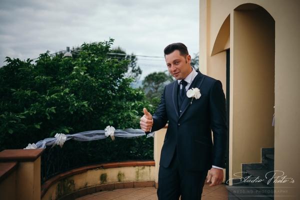 matteo_marzia_wedding_0028
