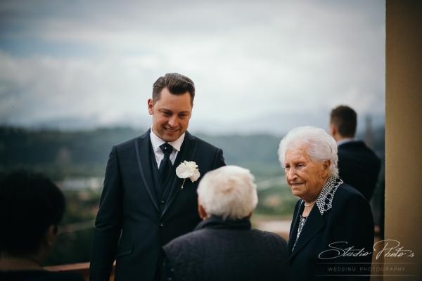 matteo_marzia_wedding_0029