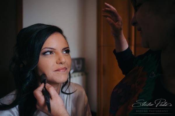 matteo_marzia_wedding_0030