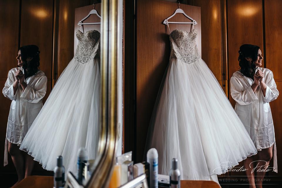 matteo_marzia_wedding_0032