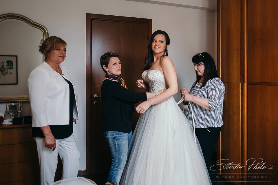 matteo_marzia_wedding_0036