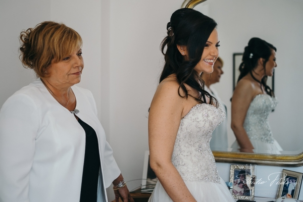 matteo_marzia_wedding_0038