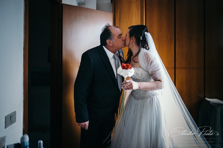 matteo_marzia_wedding_0039