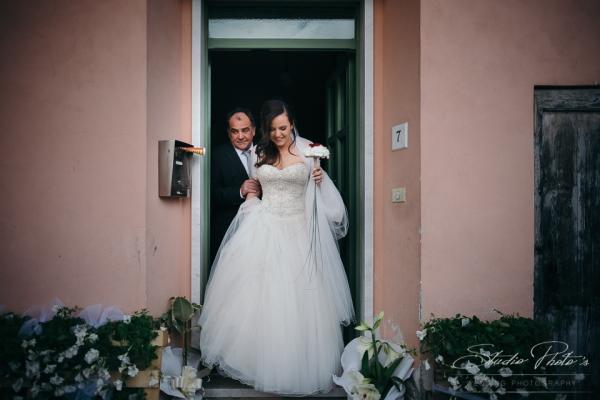 matteo_marzia_wedding_0040