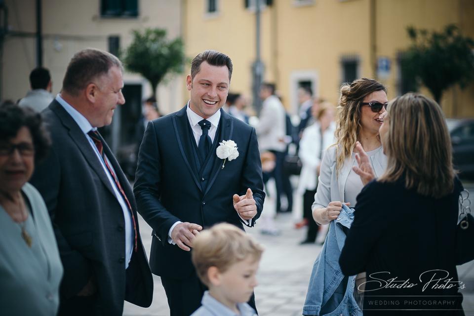 matteo_marzia_wedding_0041