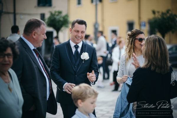 matteo_marzia_wedding_0041