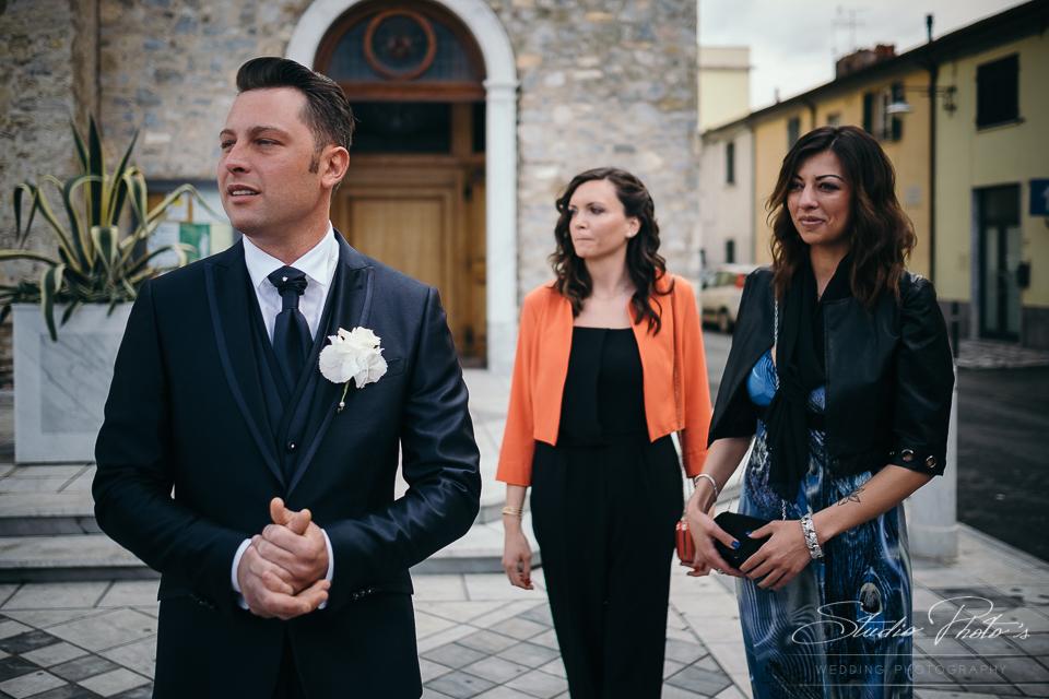 matteo_marzia_wedding_0043