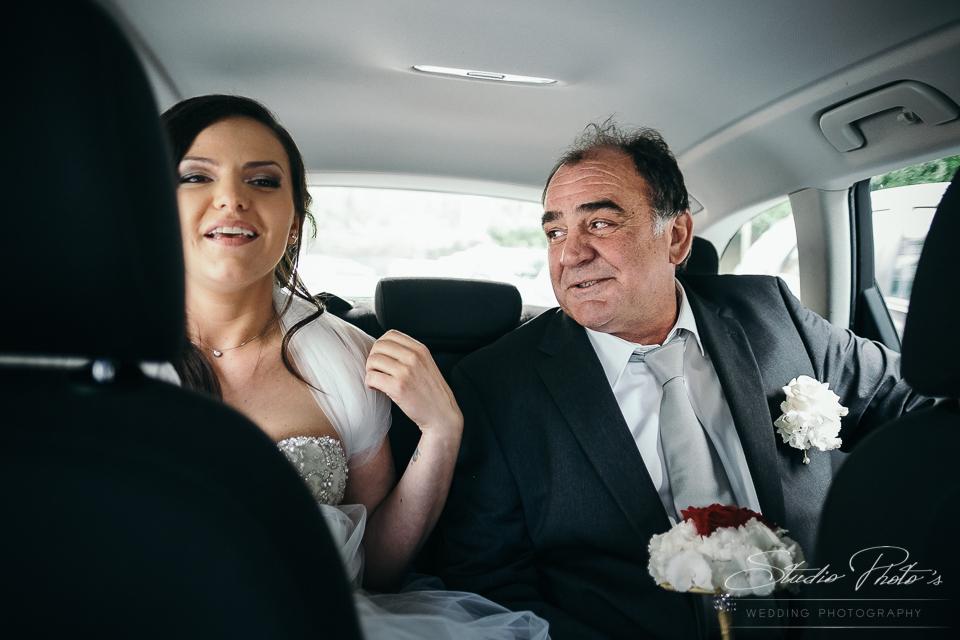 matteo_marzia_wedding_0044