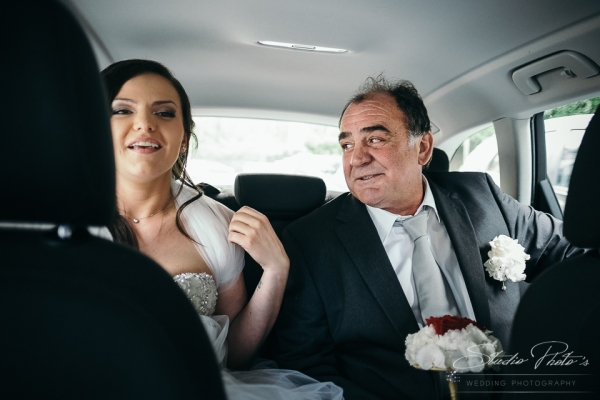 matteo_marzia_wedding_0044