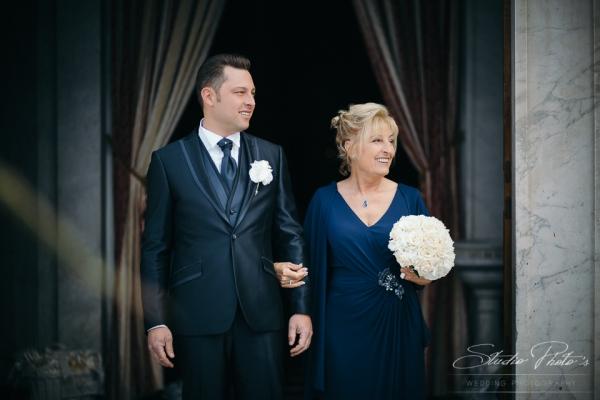 matteo_marzia_wedding_0046