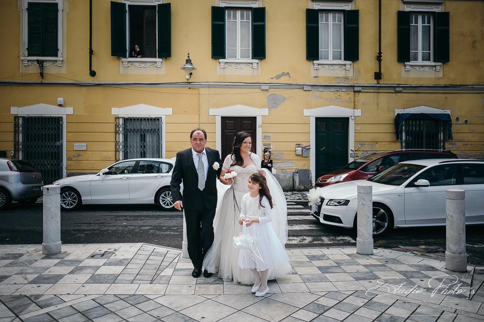 matteo_marzia_wedding_0047
