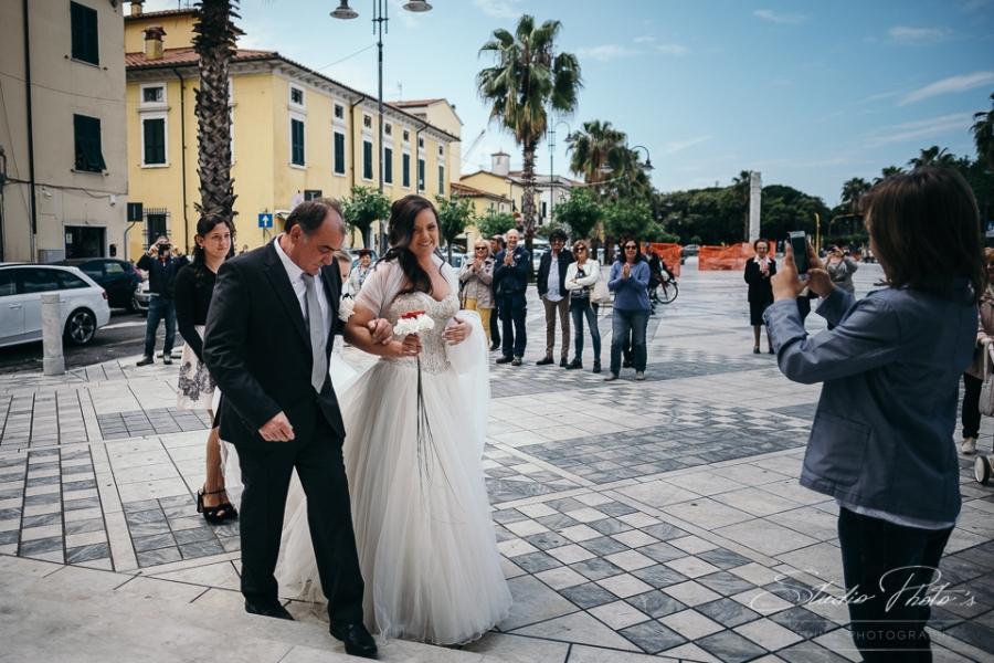matteo_marzia_wedding_0048