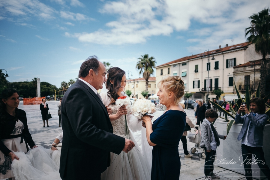 matteo_marzia_wedding_0049