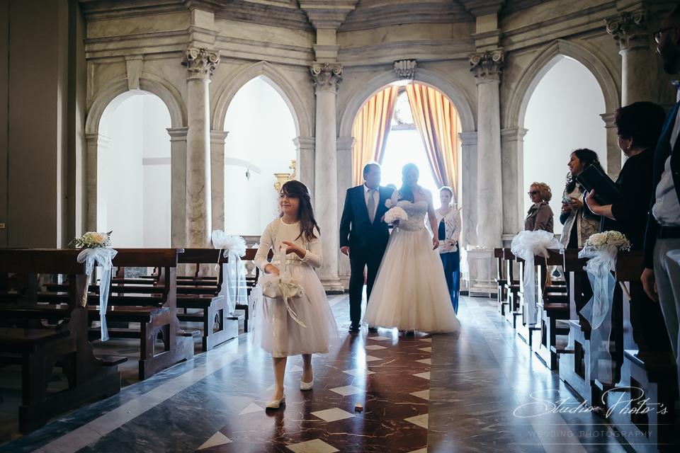 matteo_marzia_wedding_0051