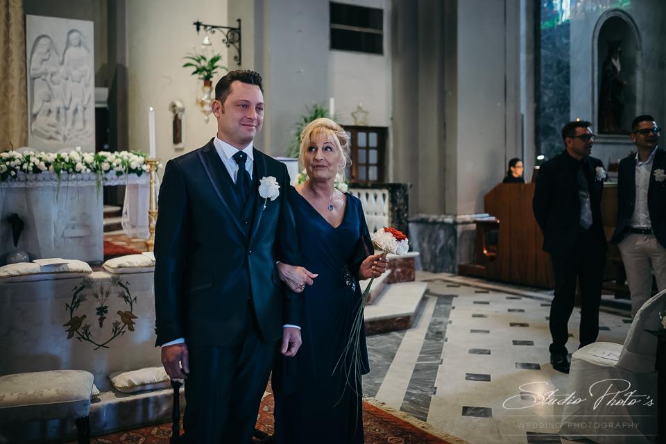 matteo_marzia_wedding_0052
