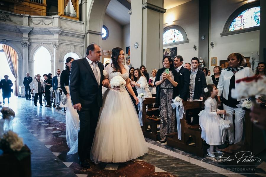 matteo_marzia_wedding_0053
