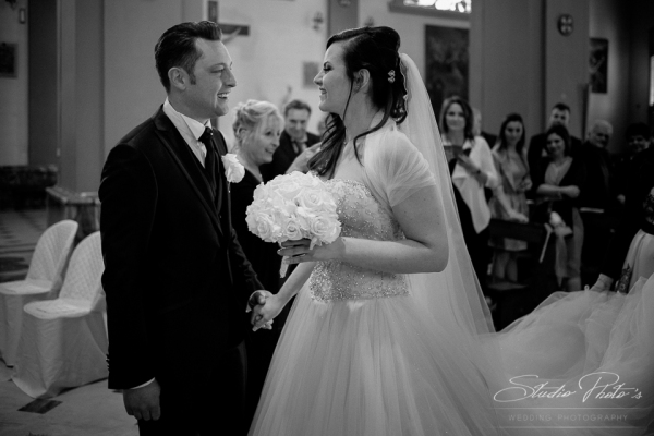 matteo_marzia_wedding_0054