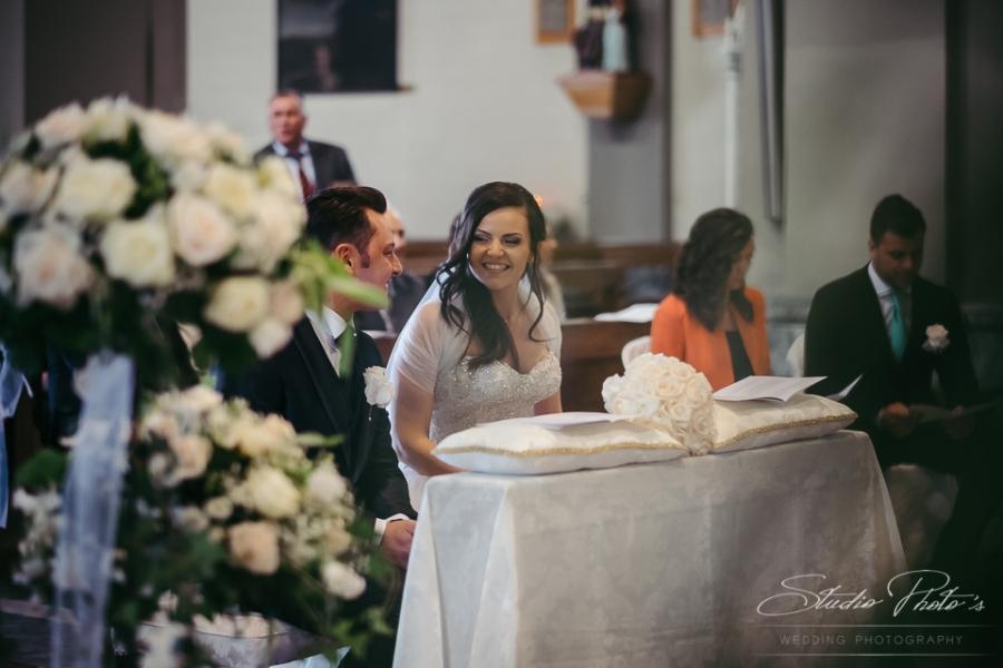 matteo_marzia_wedding_0055