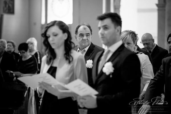 matteo_marzia_wedding_0056