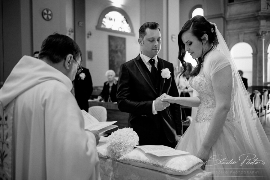 matteo_marzia_wedding_0057