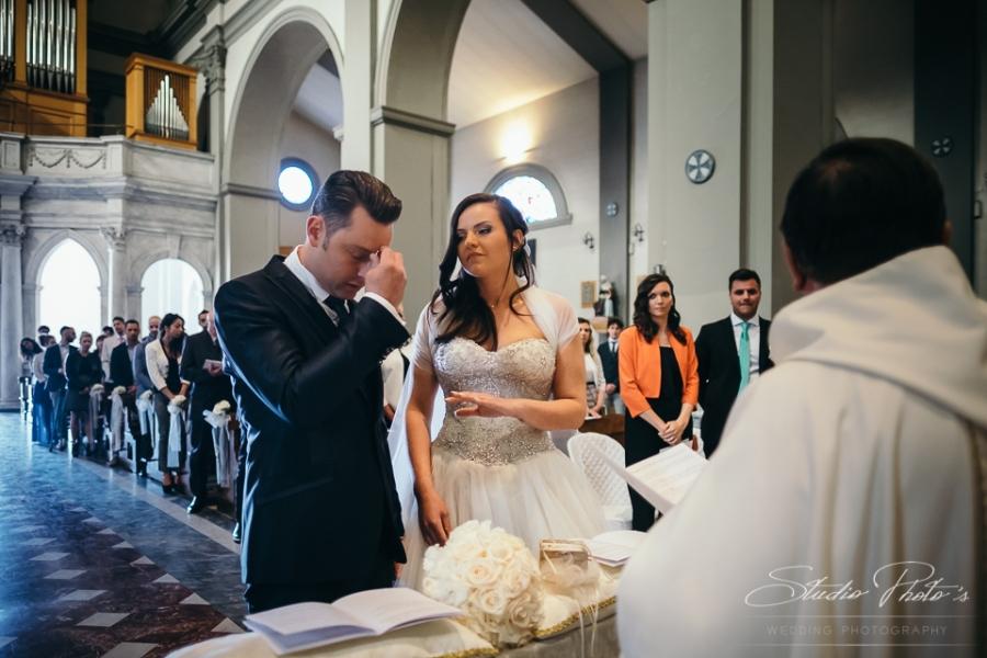 matteo_marzia_wedding_0059