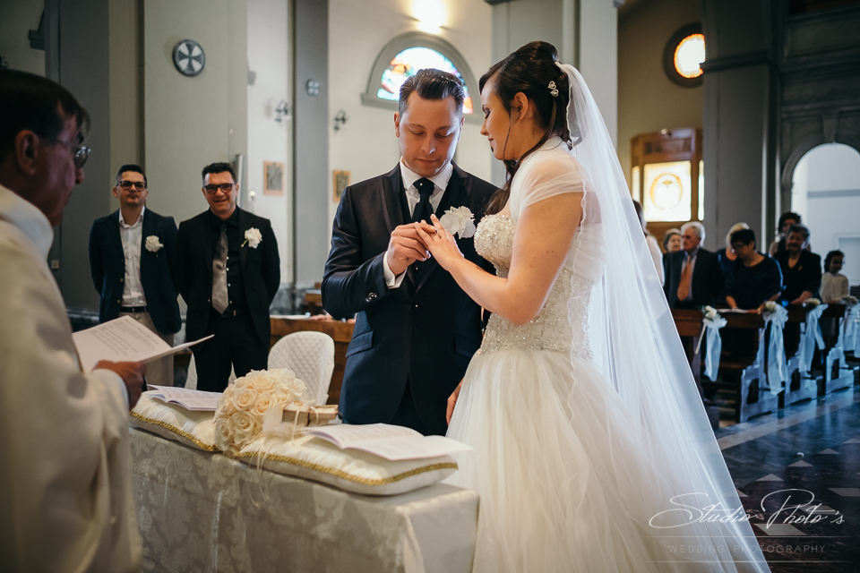 matteo_marzia_wedding_0060