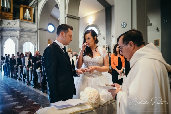 matteo_marzia_wedding_0061