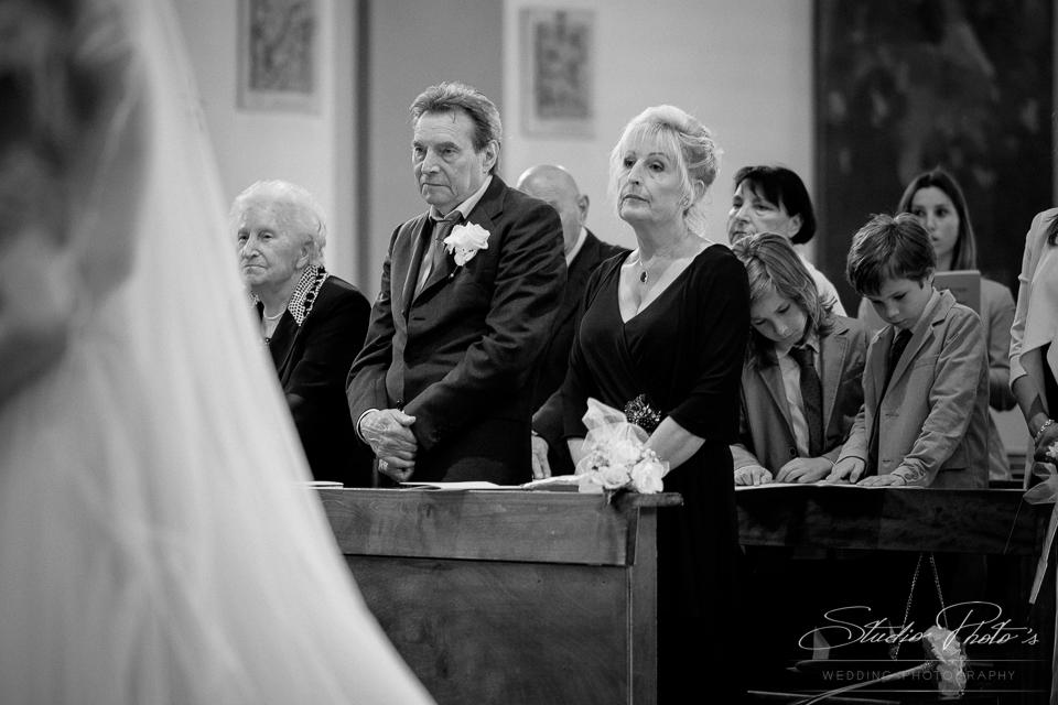 matteo_marzia_wedding_0064
