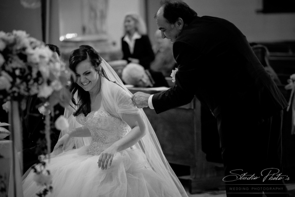 matteo_marzia_wedding_0067